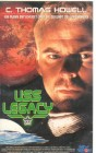 Uss Legacy (23863)