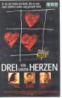 Drei von ganzem Herzen (23864)