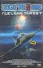 Zone 99 : Nuclear Target (23866)
