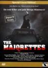 The Majorettes - American Killer   [DVD]   Neuware in Folie