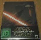 Star Wars - Das Erwachen der Macht - Limited Edition