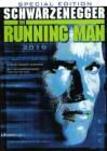 Running Man (Schwarzenegger) US-DVD
