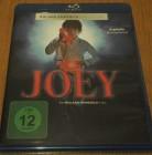 JOEY - Kult- Kinder-Horror-Thriller - Roland Emmerich