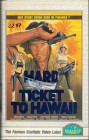 Andy Sidaris: Hard Ticket to Hawaii