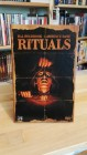 Rituals - 84 Entertainment - Lim. 99 - neu
