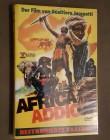Africa Addio - X-Rated - Hartbox - 213/1000