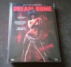 Dream Home Mediabook DVD+Blu-Ray Dragon Uncut Edition