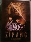 Zipang Das goldene Schwert Dvd (I) Uncut