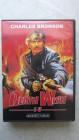 Ein Mann sieht rot - Box (Death Wish) alle 5 Spielfilme