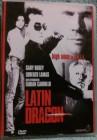 Latin Dragon Dvd (I) Lorenzo Lamas