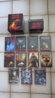 Freitag der 13 Th. Collector`s Box mit 11 Spielfilmen