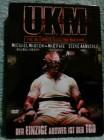 UKW Ultimativ Killing Machine Uncut Dvd (I)