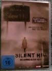 Silent Hill Dvd (I)