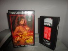 Tracy Lords Super Sex Show Traci Lords Beate Uhse VFL