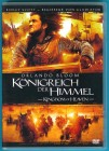 Königreich der Himmel DVD Orlando Bloom Liam, Neeson NEUWERT
