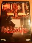 Evil Dead Trap DVD Synapse
