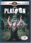 Platoon - Special Edition DVD Tom Berenger Charlie Sheen sgZ