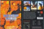 Watership Warrior