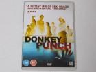 Donkey Punch (DVD, UK-Import)