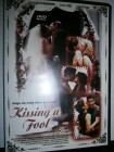 Kissing a Fool - DVD Spielfilm