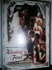 Kissing a Fool - DVD Spielfilm