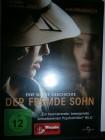 Der fremde Sohn - Angelina Jolie - DVD Spielfilm