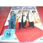 WHITE  COATS  -  DVD Spielfilm mit Dan Aykroyd
