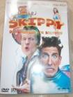 SKIPPY  -  DVD Spielfilm Komödie