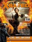 X-Rated Magazin #88 - Februar / März 2017 - NEU