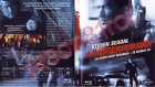 A Dangerous Man / Blu Ray Steven Seagal
