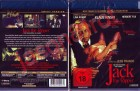 Jack the Ripper - Dirnenmörder von London / Blu uncut OVP