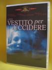 Dressed to Kill  Brian De Palma Vestito per Uccidere Wie neu
