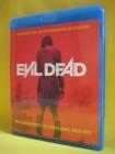EVIL DEAD  Blu-ray  Uncut  Wie neu!