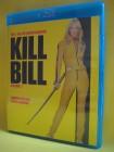 Kill Bill - Volume 1    Blu-ray    Uncut  Wie neu!