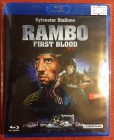 Rambo - First Blood - Uncut
