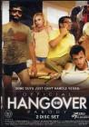 The Hangover Parody - OVP - 2 Disc Set - Tori Black