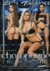 Chamagne Room - OVP - Yurizan Beltran