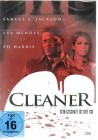 Cleaner (22563)