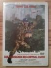 Herrscher des Central Parks - Uncut - Neu RAR