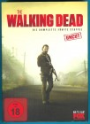 The Walking Dead - Staffel 5 - uncut (5 DVDs) s. g. Zustand