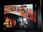 Body Puzzle (Blu-Ray) Hartbox