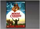 Mondo Candido -Blutiges Märchen-Camera Obscura-Digipak-Limit