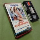 Ornella - Die Unwiderstehliche VHS EuroVideo