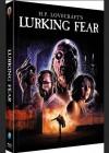 LURKING FEAR - Cover C - Mediabook