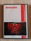 Irreversibel - DVD - KinoKontrovers