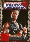 Phantom Kommando Action-Cult DVD
