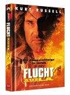 Flucht aus L.A. - 2-Disc Limited Collector's Edition