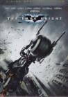 Batman - The Dark Knight; 2-Disc Special Edition Steelbook