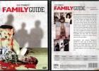 FAMILY GUIDE FAMILIENRADGEBER # 1  OLAF ITTENBACH  NSM