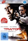 Traitor (Edition: TV Movie)